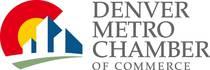 Denver Chamber of Commerce